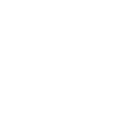 Brystol-Myers Squibb