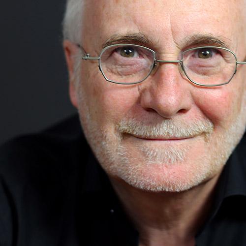 Bernd Marenbach