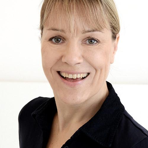Katharina Padleschat