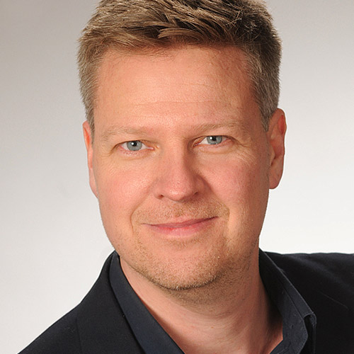 Gunnar Jehle